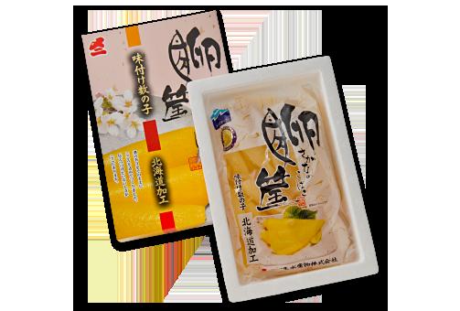 h-aj-sakananokobako-s3